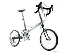 自転車の 自転車 中古 東京 クロスバイク : ... 自転車中古自転車買取なら東京