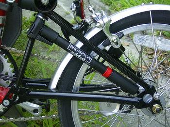 ... 買取中古自転車買取なら東京の