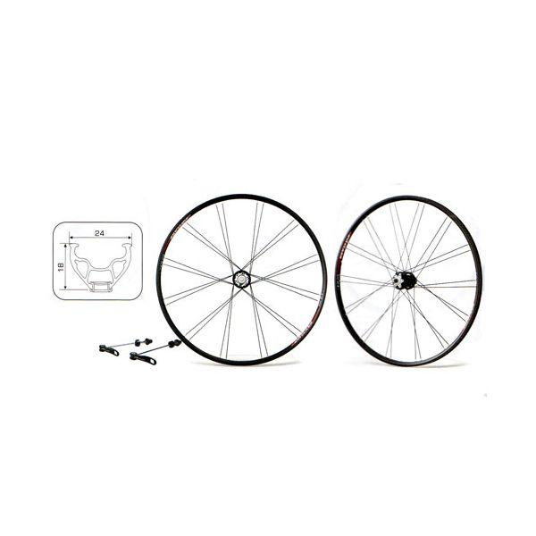 自転車の 自転車 中古 東京 クロスバイク : 組みホイール 700C クロスバイク ...